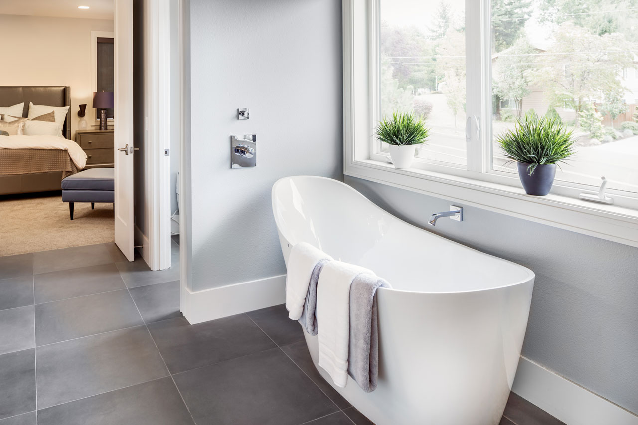 Cleaning Services Vancouver | S&Y Custom Home Design and Renovation